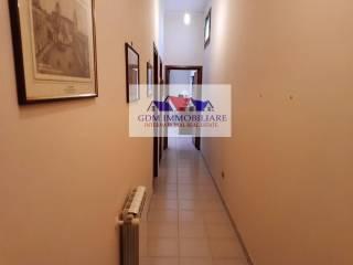 Foto - Appartamento via Giuseppe Toniolo, Via Castelvetrano, Lungomare San Vito, Mazara del Vallo