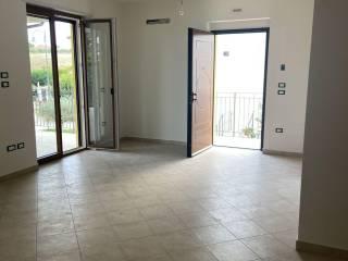 Foto - Appartamento villa romagnoli, Lanciano