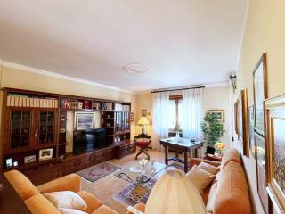 Foto - Appartamento via Cervino 30, Alpignano