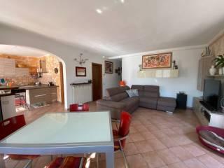 Foto - Appartamento via Nazionale, Carcare
