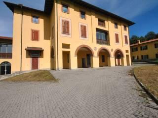 Foto - Loft via Corsica 5, Villa Guardia