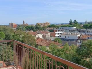 Foto - Appartamento via Antonio Laghi 27, Faenza