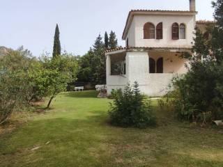 Foto - Villa unifamiliare, ottimo stato, 250 mq, Sinnai