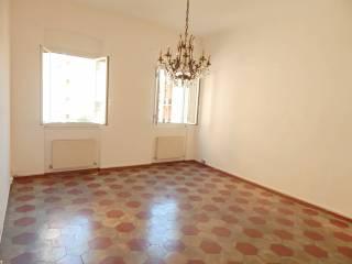 Foto - Appartamento via dell'Ombra, Sturla, Genova