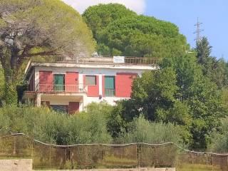 Foto - Villa unifamiliare via Zia Nicolina, Centro, Minturno