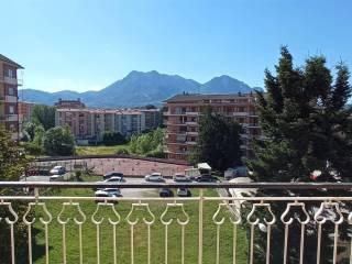 Foto - Appartamento via due principati, Quattrograna, Bellizzi, Sant'Oronzo, Avellino