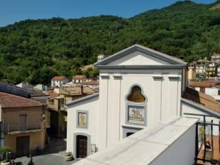 Foto - Appartamento via Enrico Toselli, San Costantino Albanese