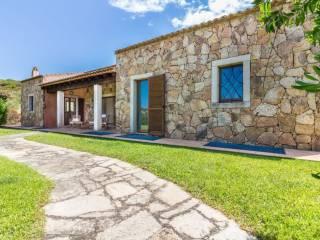 Foto - Villa unifamiliare, ottimo stato, 424 mq, Palau