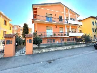 Foto - Appartamento piazzale Giovanni Faraboli 7, San Pancrazio, Parma
