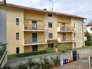 Foto - Bilocale via Valle, Volturno, Assisi, San Mauro, Lissone