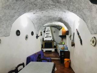 Foto - Appartamento via Leone 32, Centro, Alvito
