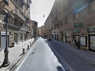 Foto - Trilocale via Germano Jori, Rivarolo, Genova