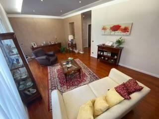 Foto - Appartamento via Santa Caterina da Siena 5, San Benedetto, Ferrara