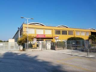 Immobile Vendita Udine