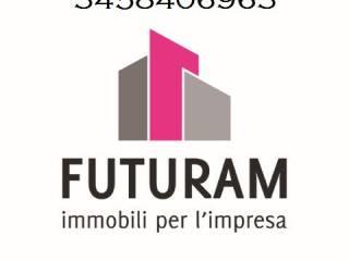 FUTURAM5