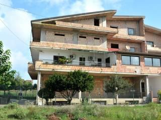 Foto - Appartamento via Giovanni Gronchi, Vena, Ionadi