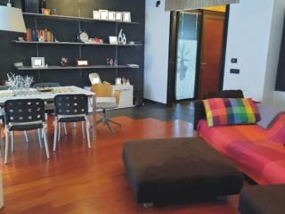 Foto - Villa bifamiliare via Angeli 56, Centro, Adria