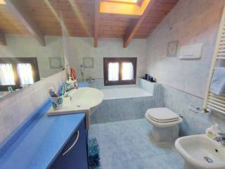 bagno 2 vasca