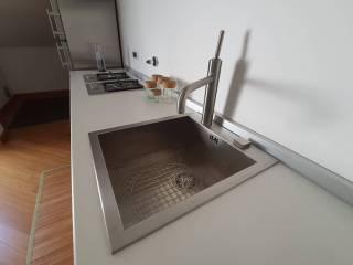 dettagli cucina