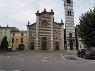 Chiesa Della Beata V.
