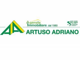 ARTUSO ADRIANO