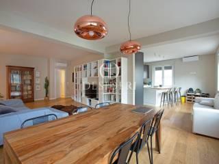 Foto - Appartamento via Mazzini, Centro Storico, Grosseto