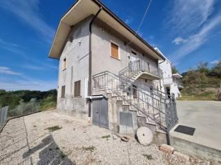 Foto - Terratetto plurifamiliare via -Pantane, Basciano