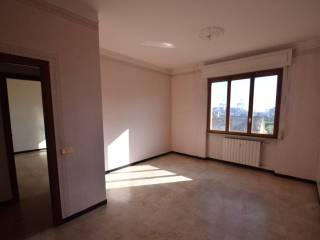 Foto - Appartamento via Albenga 14, Pra', Genova