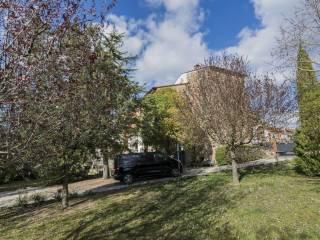 Foto - Villa plurifamiliare via di, Foiano della Chiana