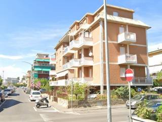 Foto - Appartamento all'asta via Piemonte 34, Follonica