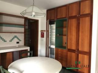 Foto - Appartamento via Siracusa, Centro, Ragusa
