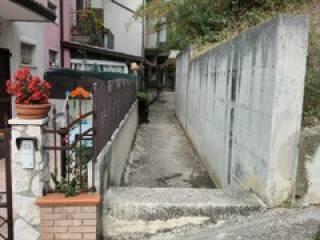 Foto - Trilocale via Sant'Anna, Guardia Sanframondi