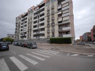 Foto - Quadrilocale viale Lussemburgo 40, Macchia Gialla - Ordona Sud, Foggia