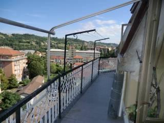 Photo - 4-room flat corso Saracco, Centro, Ovada