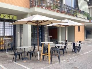 Immobile Vendita Roma 33 - Quarto Casale - Labaro - Valle Muricana
