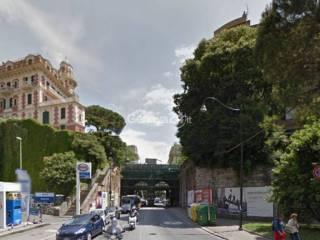 Foto - Appartamento ottimo stato, quarto piano, Marassi, Genova