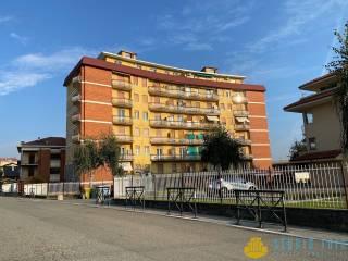 Foto - Quadrilocale via Monte Grappa 65, Gaglianico