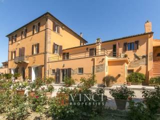 Foto - Villa unifamiliare, ottimo stato, 1040 mq, Offida