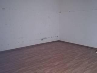 terza stanza