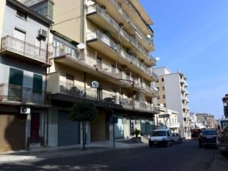 Foto - Appartamento viale Regina Margherita 59, Rossano Stazione, Corigliano-Rossano