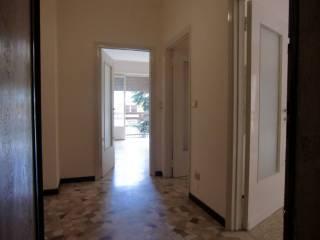 Foto - Bilocale ottimo stato, primo piano, Ospedale, Busto Arsizio