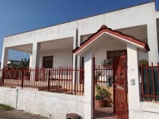 Foto - Villa unifamiliare via FORTORE SNC, Centro, Pulsano