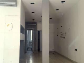 locale interno2