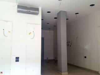 locale interno3