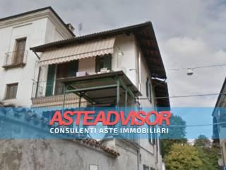 Foto - Immobile all'asta via Torino, 2, Vezza d'Alba