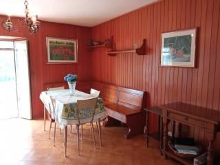 Foto - Appartamento Mazzocchio Basso, Centro, Vetralla