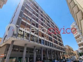 Foto - Appartamento corso Benedetto Cairoli, Via della Repubblica - Piazza San Francesco, Foggia