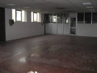 Immobile Affitto Campogalliano