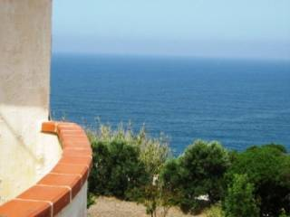 Photo - Single family villa, good condition, 240 sq.m., Magomadas