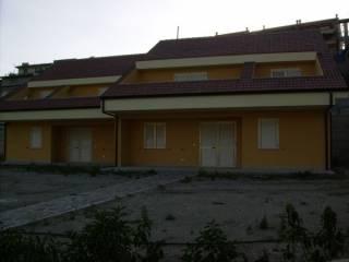 Foto - Villa a schiera via Reggio, San Lorenzo